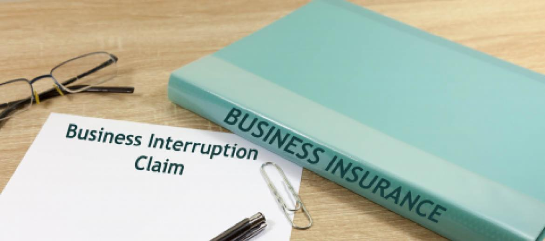 Business Interruption