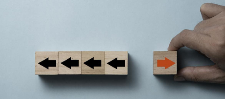 blocks-with-arrows