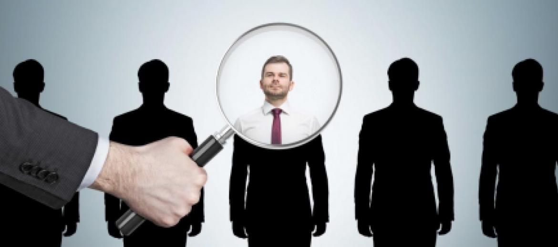 HMRC Tax Investigation