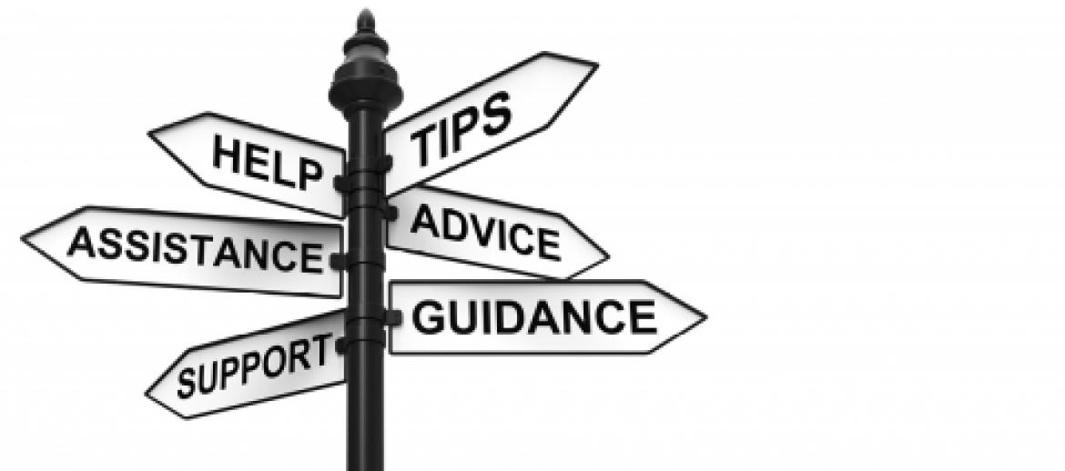 Tax and Financial Planning Tips