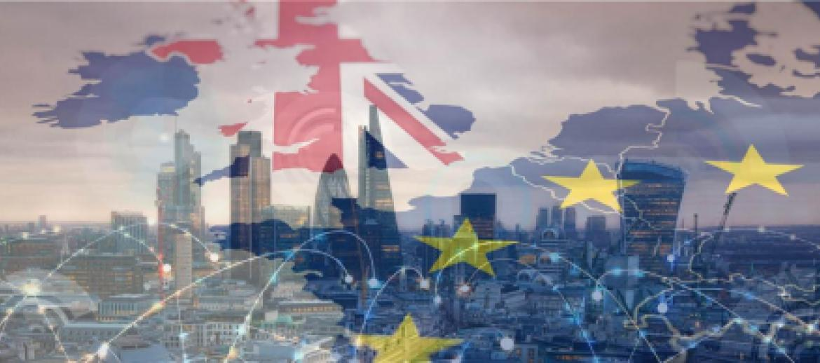 New Business Tax Rules in UK post Brexit