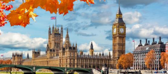 houses-of-parliament-autumn