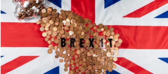 Brexit Funding