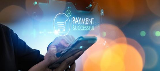 Ebay and amazon payment changes