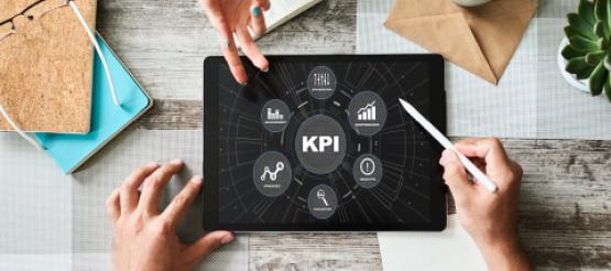 Using KPI's to increase profits