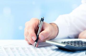 Filing Accounts