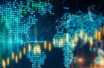 Covid-19 and stock markets