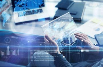 Future of Finance for Law Firms