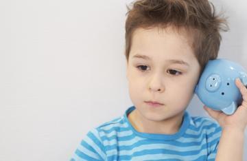 Child Benefit Cuts