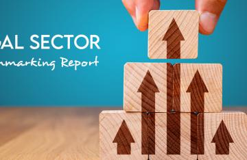 Armstrong Watson Legal Sector Benchmarking Report