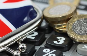 Spring Budget - tax planning
