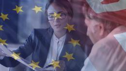 Client relationships post Brexit