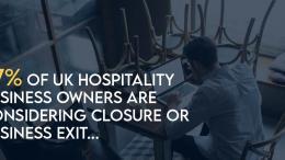 Hospitality Survey Results