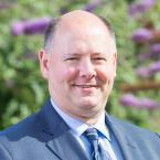 Douglas Russell, Partner
