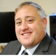 Paul Moody , Financial Planning Consultant