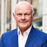 Chris Archer, Corporate Finance Partner