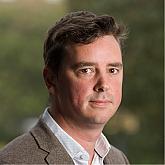 Guy Kerkvliet, Head of Outsourcing