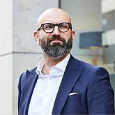 Matt Osbourne, Audit & Assurance Partner